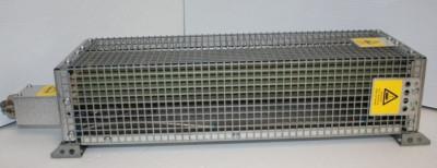 LENZE ERBD047R01K2 47 OHM 1200WATT Brake Resistor