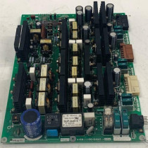 FANUC PC Board A16B-1100-0420/02A