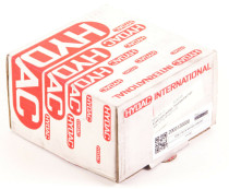 HYDAC EDS-1791-N-400-000 Electronic Press Button
