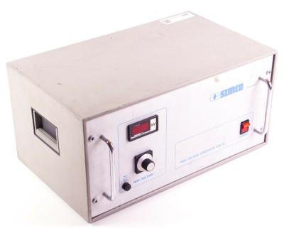 SIMCO HPN-25 Supply