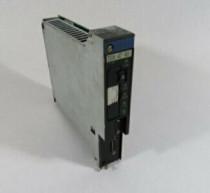 TELEMECANIQUE CPU INTERFACE TSX-P47-455