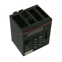 ABB PM581-ETH C2 1SAP140100R0170 CPU Module