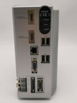 OMRON FZ3-355 Controller