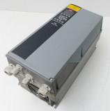 DANFOSS VLT HVAC-DRIVE FC-102P18KT4E55H1 131B3449 Inverter 18,5kW