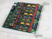 ISMECA INT-PC-M0 Board