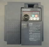 MITSUBISHI ELECTRIC FR-E740-120SC-EC Inverter