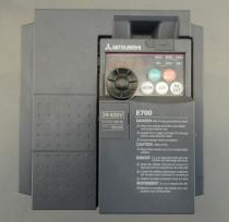 MITSUBISHI ELECTRIC FR-E740-120SC-EC Inverter