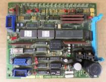 FANUC A20B-1000-0590/06B PCB Servo Control Circuit Board