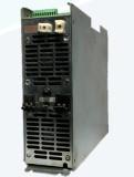 TDM 1.2-050-300-W1 SERVO AMPLIFIER