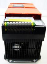 SEW EURODRIVE 31C370-503-4-00 Frequency Inverter