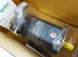 SCHNEIDER ELECTRIC LEXIUM BSH BSH1002T22A2A