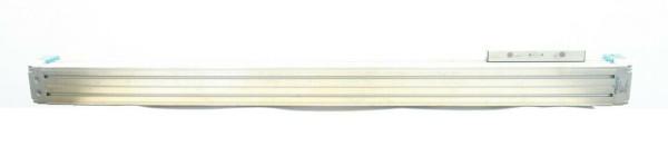 FESTO DGP-50-1500-PPV-A Guided Slide Cylinder 50mm 950mm 120psi