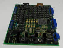 FANUC Circuit Board A16B-1100-0140/01A