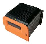 B&R AUTOMATION 5PC600.SX05-00
