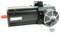 REXROTH MAD100D-0150-SR-S2-AQO-05-A1 Phase Induction Motor