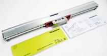HEIDENHAIN LS 187 LS187 526971-04 gekapseltes length measuring instrument