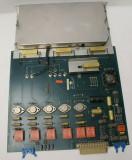 AGIE Power Module Output PMO-09 B 630132.9