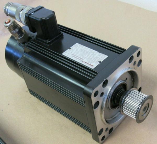 INDRAMAT MAC 090B-1-JD-2HC/110-A-0