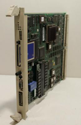 ABB 3BSE011181R1 CPU PM511V16 Processor Module