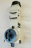 OLYMPUS BH2-UMA microscope vertical illuminator with Bright field cube