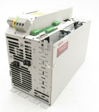 INDRAMAT DKS01.1-W100A-DA02-01-FW AC Servo Drive Controller 50A