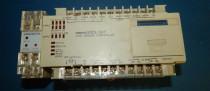 OMRON S3DL-CKF Line Sensor Controller