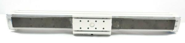 FESTO DGPL-50-200-PPV-A-KF-B Rodless Cylinder 50mm 580mm 120psi
