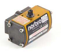 NORBRO Pneumatic Actuator 05-RDA40-1SD0N0-A