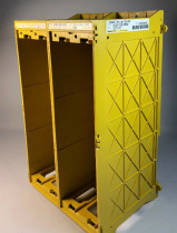 FANUC A061L-0001-0092 MODEL MDT947B-1A Operating Terminal