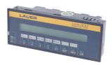 LAUER LCA 300 LCA300/320