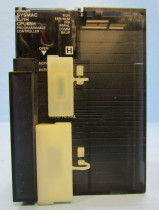 OMRON CJ1H-CPU65H Memory Module