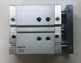 FESTO LINEARANTRIEB DGPL-40-530-PPV-A-KF-B