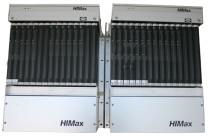 HIMA HIMAX PLC SYSTEM X-DI-32-01