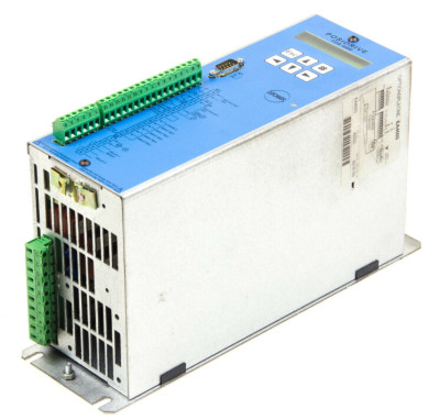 STOEBER FDS4000/FDS4014/B Frequency Converter 1,5kW
