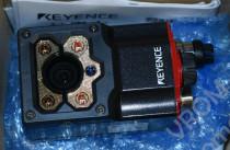 KEYENCE SR-1000W Bar Code Reader Scanner