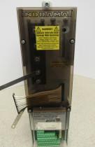 INDRAMAT TFM4.1-050-300-W1-220 AC SERVO CONTROLLER