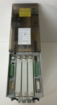 INDRAMAT DKS1.1-W100A-DA02-00 AC Servo Controller