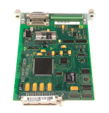 REXROTH INDRAMAT DAE02.1M Controller Module