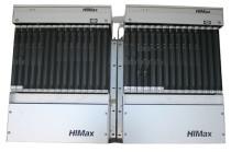 HIMA HIMAX PLC SYSTEM X-COM-01