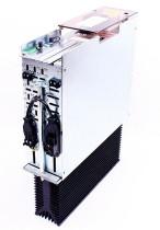 INDRAMAT DDS02.2-W100-BE31-01-FW AC Servo Drive Controller 50A