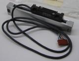 HEIDENHAIN MASTAB LS 403 ML 370 Linear Encoder