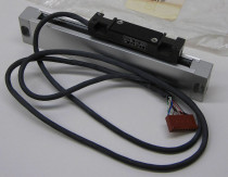 HEIDENHAIN MASTAB LS 403 ML 370 Linear Encoder
