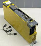 FANUC AISV Servo 10/10/10 A06B-6114-H302