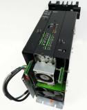 BOSCH VM 100/R-TA 056881-110 DC 520V 100A Supply Module