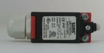 SUNS SND4111-SP-C LIMIT SWITCH 600-V 10-A