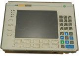 UniOP ER-25T-0045 Panel Operator Interface Touch
