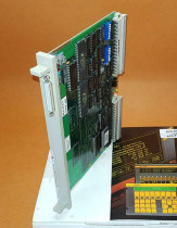 Lauer Schnittstellenbaugruppe PCS 810-1