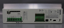 Lenze Frequency Converter EVF8214-E 33.8214_E.2M.22