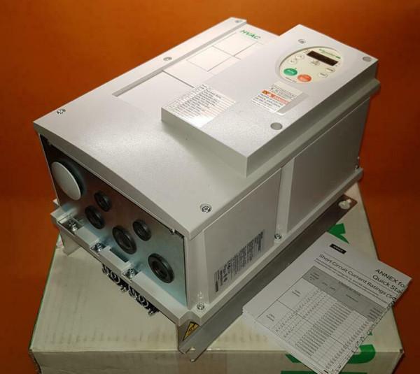 Schneider Electric Altivar 212 Type: ATV212WU15N4C