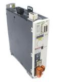 Schneider Electric AC-Servoverstrker LXM32MD18M2